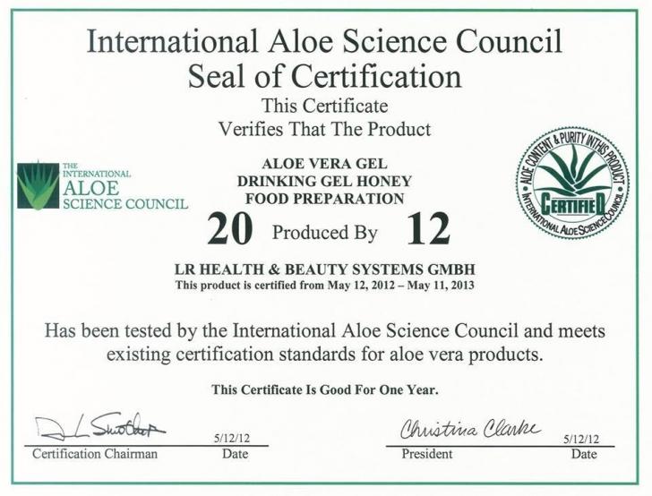 lr-sertifikalar-1
